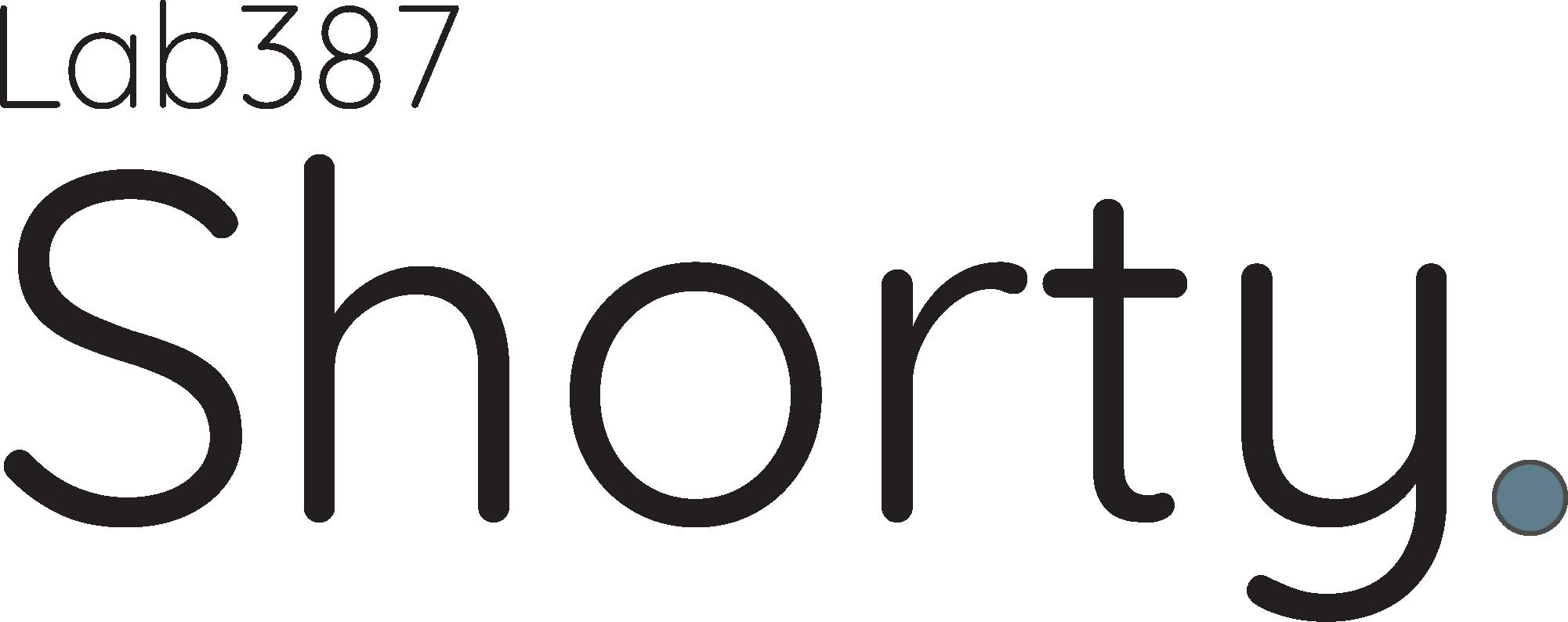 Lab387 logo