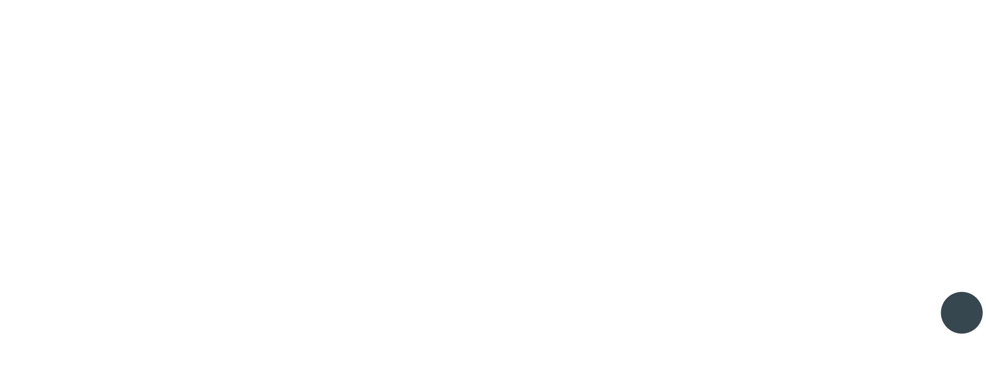 Shorty logo light